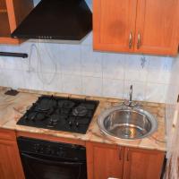 Смоленск — 2-комн. квартира, 48 м² – Раевского  4А без комиссий и переплат (48 м²) — Фото 10