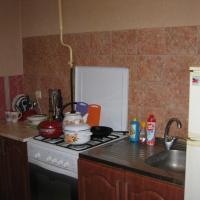 Смоленск — 2-комн. квартира, 52 м² – Нормандия-Неман, 6А (52 м²) — Фото 5