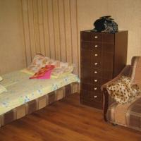 Смоленск — 2-комн. квартира, 52 м² – Нормандия-Неман, 6А (52 м²) — Фото 3