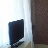 Смоленск — 2-комн. квартира, 50 м² – Кирова дом 8 СОБСТВЕННИК (50 м²) — Фото 2