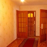 Смоленск — 3-комн. квартира, 100 м² – 12 лет Октября, 9Б (100 м²) — Фото 4