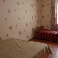 Смоленск — 3-комн. квартира, 100 м² – 12 лет Октября, 9Б (100 м²) — Фото 9