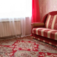 Смоленск — 3-комн. квартира, 100 м² – 12 лет Октября, 9Б (100 м²) — Фото 8