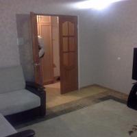Смоленск — 1-комн. квартира, 50 м² – Кирова, 30а (50 м²) — Фото 3