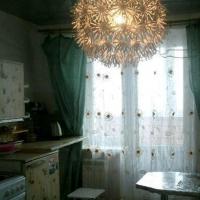 Смоленск — 1-комн. квартира, 37 м² – Николаева, 83 (37 м²) — Фото 6