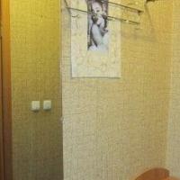 Смоленск — 1-комн. квартира, 37 м² – Николаева, 83 (37 м²) — Фото 2