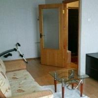 Смоленск — 1-комн. квартира, 37 м² – Николаева, 83 (37 м²) — Фото 7