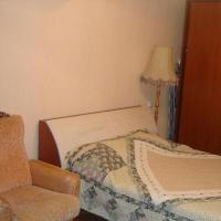 Смоленск — 1-комн. квартира, 48 м² – Фрунзе, 27 (48 м²) — Фото 4