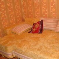 Смоленск — 1-комн. квартира, 48 м² – Фрунзе, 27 (48 м²) — Фото 2