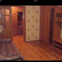 Смоленск — 2-комн. квартира, 63 м² – Гагарина пр-кт (63 м²) — Фото 7