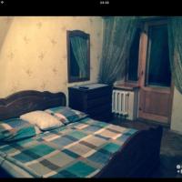 2-комнатная квартира, этаж 5/9, 63 м²