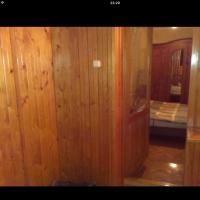 Смоленск — 2-комн. квартира, 63 м² – Гагарина пр-кт (63 м²) — Фото 2