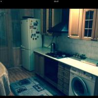 Смоленск — 2-комн. квартира, 63 м² – Гагарина пр-кт (63 м²) — Фото 4