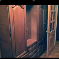 Смоленск — 2-комн. квартира, 63 м² – Гагарина пр-кт (63 м²) — Фото 5
