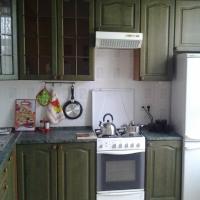 Смоленск — 2-комн. квартира, 83 м² – Кутузова дом, 5 (83 м²) — Фото 12