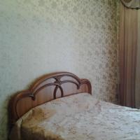 Смоленск — 2-комн. квартира, 83 м² – Кутузова дом, 5 (83 м²) — Фото 9