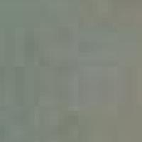 Смоленск — 2-комн. квартира, 83 м² – Кутузова дом, 5 (83 м²) — Фото 2