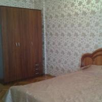 Смоленск — 2-комн. квартира, 83 м² – Кутузова дом, 5 (83 м²) — Фото 7