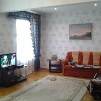 Смоленск — 2-комн. квартира, 83 м² – Кутузова дом, 5 (83 м²) — Фото 6