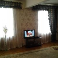 Смоленск — 2-комн. квартира, 83 м² – Кутузова дом, 5 (83 м²) — Фото 5