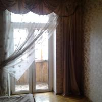 Смоленск — 2-комн. квартира, 83 м² – Кутузова дом, 5 (83 м²) — Фото 8