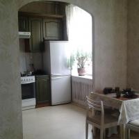 Смоленск — 2-комн. квартира, 83 м² – Кутузова дом, 5 (83 м²) — Фото 11