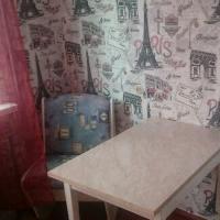 Смоленск — 2-комн. квартира, 60 м² – Нормандия Неман, 13 (60 м²) — Фото 2