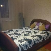 Смоленск — 2-комн. квартира, 60 м² – Нормандия Неман, 13 (60 м²) — Фото 9