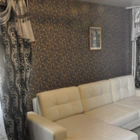 2-комнатная квартира, этаж 2/5, 65 м²