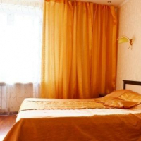 Смоленск — 1-комн. квартира, 39 м² – Шолохова, 4 (39 м²) — Фото 2