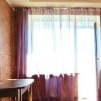 Смоленск — 1-комн. квартира, 39 м² – Шолохова, 4 (39 м²) — Фото 4