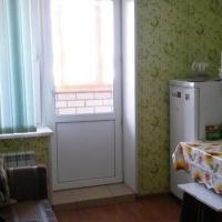 Смоленск — 1-комн. квартира, 41 м² – Краснинское шоссе дом, 6-г (41 м²) — Фото 3