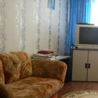 Смоленск — 1-комн. квартира, 41 м² – Краснинское шоссе дом, 6-г (41 м²) — Фото 7