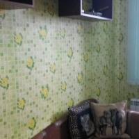 Смоленск — 1-комн. квартира, 41 м² – Краснинское шоссе дом, 6-г (41 м²) — Фото 4
