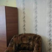 Смоленск — 1-комн. квартира, 41 м² – Краснинское шоссе дом, 6-г (41 м²) — Фото 8