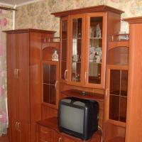 Смоленск — 1-комн. квартира, 38 м² – Попова, 84 (38 м²) — Фото 3