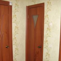 Смоленск — 1-комн. квартира, 38 м² – Попова, 84 (38 м²) — Фото 10