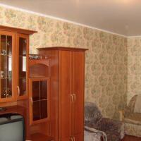 Смоленск — 1-комн. квартира, 38 м² – Попова, 84 (38 м²) — Фото 4