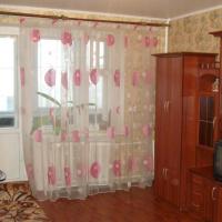 Смоленск — 1-комн. квартира, 38 м² – Попова, 84 (38 м²) — Фото 6