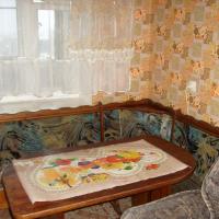Смоленск — 1-комн. квартира, 38 м² – Попова, 84 (38 м²) — Фото 12