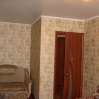 Смоленск — 1-комн. квартира, 38 м² – Попова, 84 (38 м²) — Фото 2