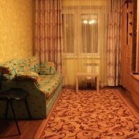 Смоленск — 1-комн. квартира, 47 м² – Рыленкова, 57 (47 м²) — Фото 13