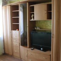 Смоленск — 1-комн. квартира, 47 м² – Рыленкова, 57 (47 м²) — Фото 11