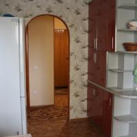 Смоленск — 1-комн. квартира, 47 м² – Рыленкова, 57 (47 м²) — Фото 15