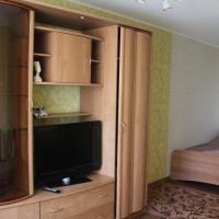 Смоленск — 1-комн. квартира, 47 м² – Рыленкова, 57 (47 м²) — Фото 9