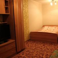 Смоленск — 1-комн. квартира, 47 м² – Рыленкова, 57 (47 м²) — Фото 10