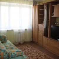 Смоленск — 1-комн. квартира, 47 м² – Рыленкова, 57 (47 м²) — Фото 12
