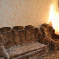 Смоленск — 1-комн. квартира, 42 м² – Лавочкина  54Г без комиссий и переплат (42 м²) — Фото 9
