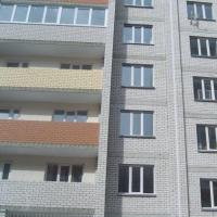 Смоленск — 1-комн. квартира, 42 м² – Лавочкина  54Г без комиссий и переплат (42 м²) — Фото 3