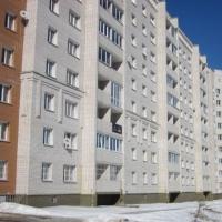 Смоленск — 1-комн. квартира, 42 м² – Лавочкина  54Г без комиссий и переплат (42 м²) — Фото 2